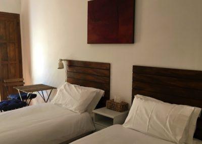 room Pinos