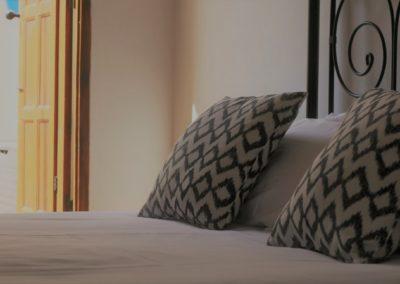 Room Ermita