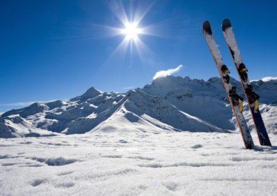 estacion-de-esqui-de-sierra-nevada